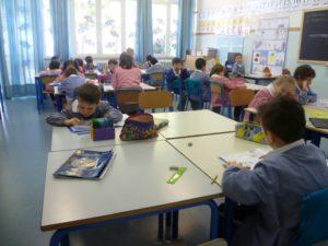vita_scolastica