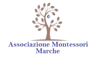 Associazione Montessori Marche